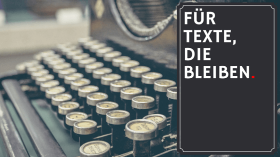 Schreibmaschine-2